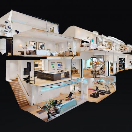 MP_RealEstate-dollhouse